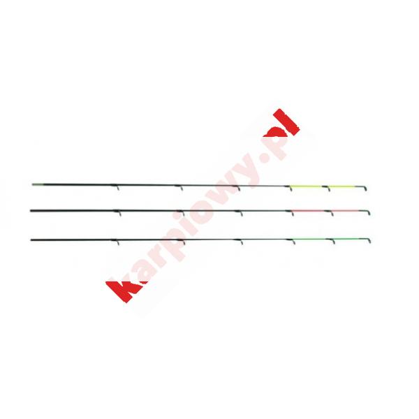 Szczytówka M/H Szklana 0,75oz