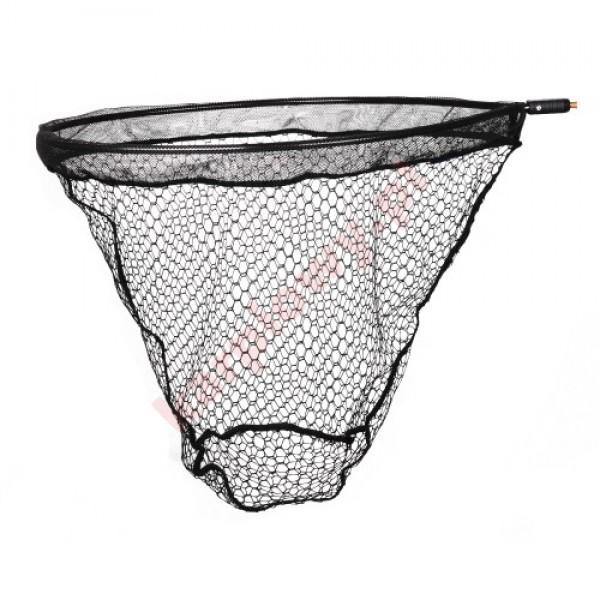 Kosz do podbieraka Protocol Carp Landing Net Large