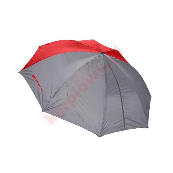 Parasol M&F nubrolly comfort 2,5 m
