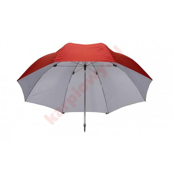 Parasol M&F nubrolly 2,5 m