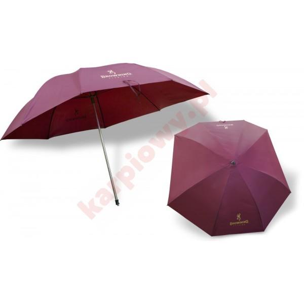 Parasol xitan match 3,00 m