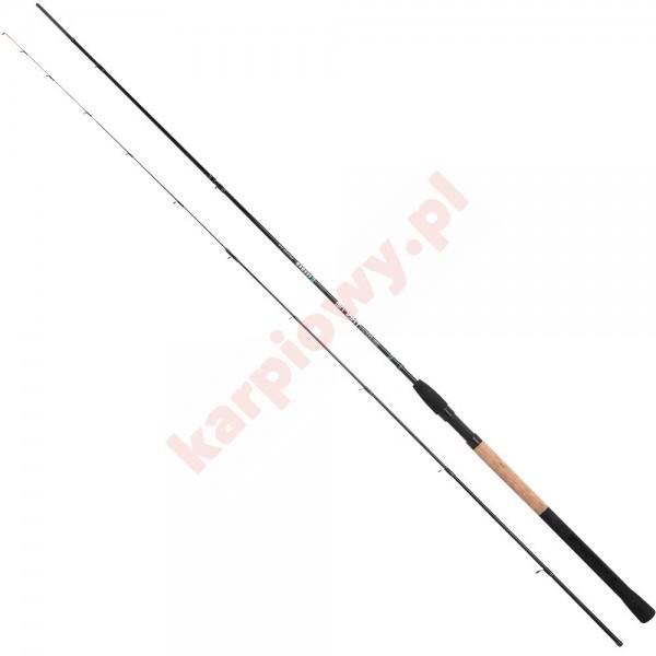 Węka Blacktorne Pro C Feeder Method 300
