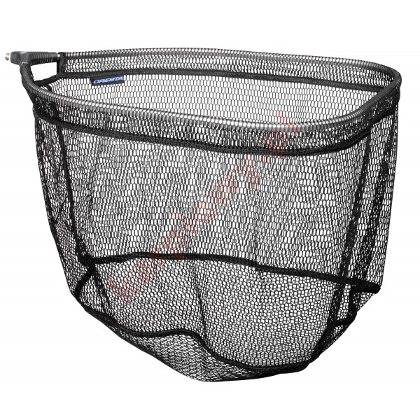 Kosz do podbieraka Nano Mesh Rectangle Net Medium