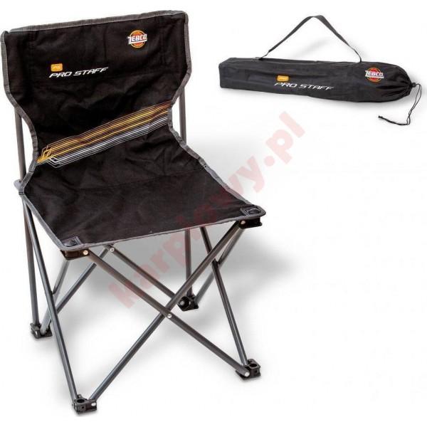 Fotel Pro Staff Mini
