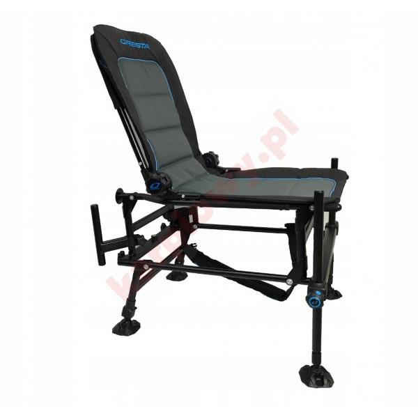 Fotel Blackthorne Comfort Chair High 2.0