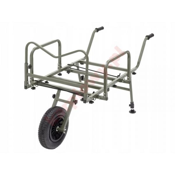 Wózek transportowy - Trolley