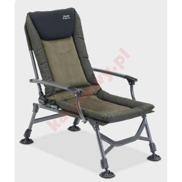 Fotel rock hopper chair