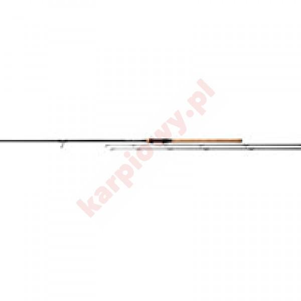 Wędka Horizon X4 Barbel Twin Tip Rods 12'1,75lb/2,25
