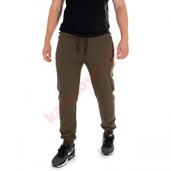 Spodnie Khaki /Camo Joggers XX Large