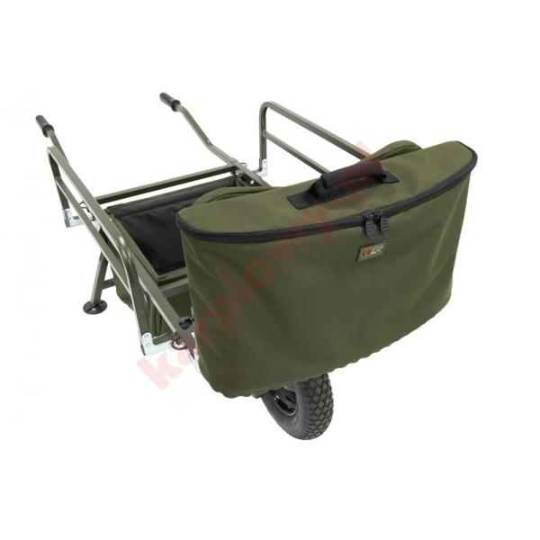 Torba - R Series barrow front bag
