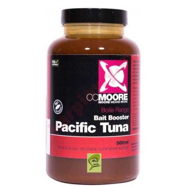 Dip - pacyfic tuna 500ml