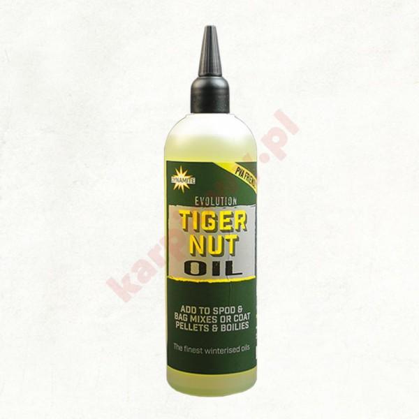 Dip Evolution Oil - Tiger Nut