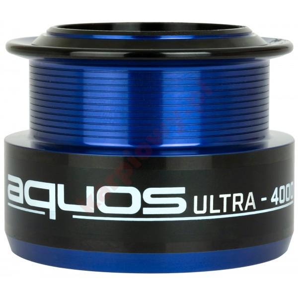 Aquos Ultra 4000 Spare Spool
