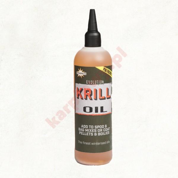 Dip Evolution Oil - Kryl