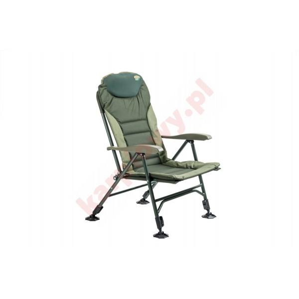 Fotel Comfort Quattro