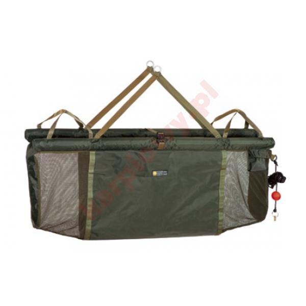 Pływający worek - flotation sling new dynasty (with bag)