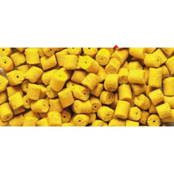Pellet rapid pellets SweetCorn 16mm 5kg