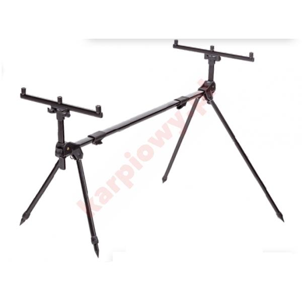 Rodpod hardcore XL (6 legs)