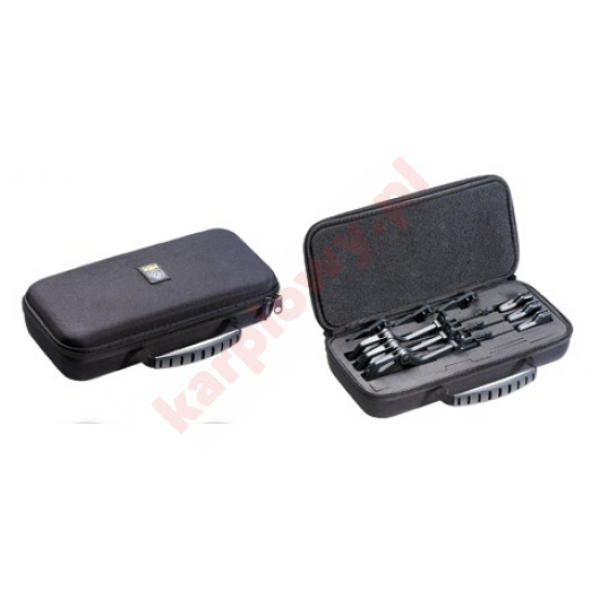 Etui swing arm MCX - transport case