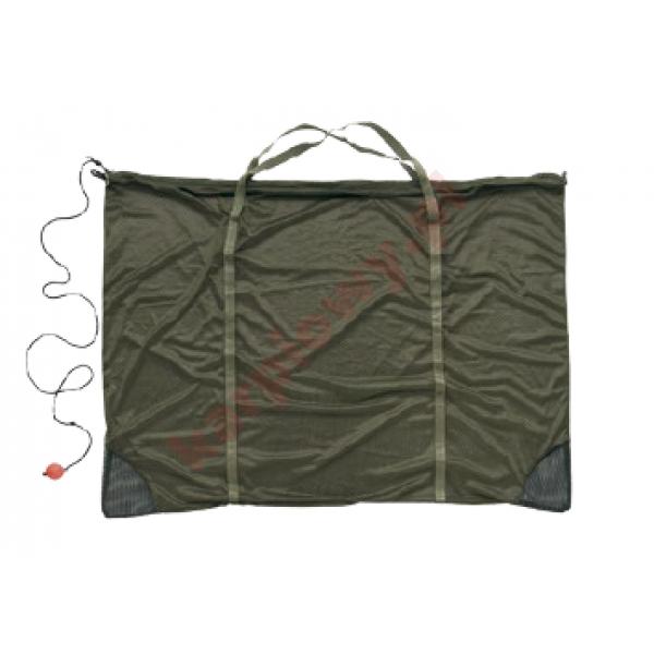 Siatka do ważenia - weigh sling multi (with bag)