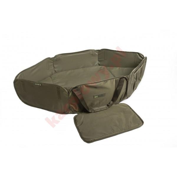 Kołyska - SK-TEK compacta cradle