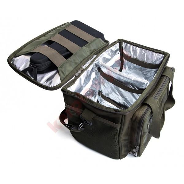 Torba sk-tek cool bag XL