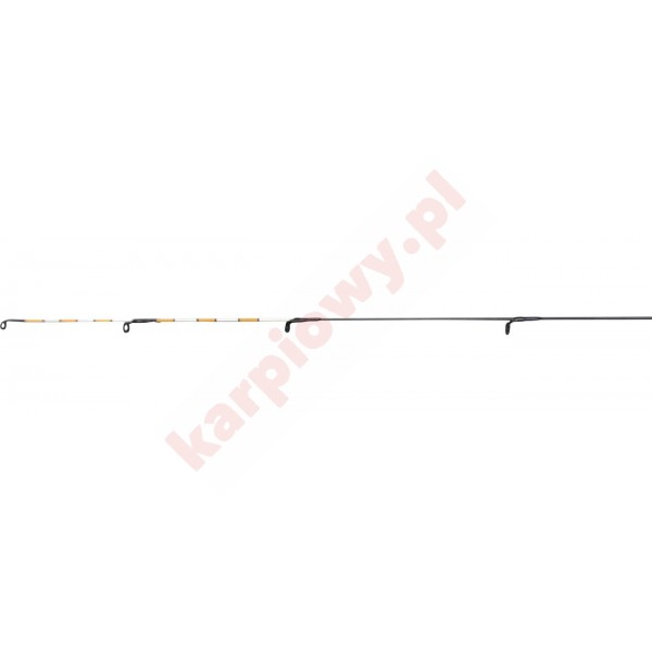 Szczytówka black viper II & III quiver tip 0,65m 4,00 oz