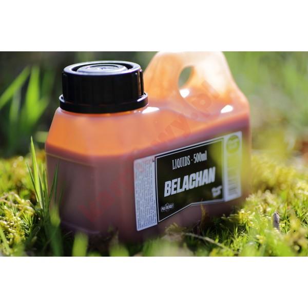 Belachan Pure Liquid 500ml