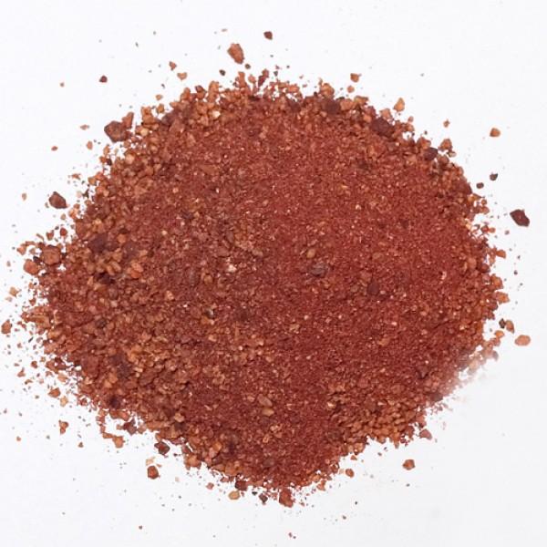 Zanęta popularna - karp robin red (korzenny) 3kg