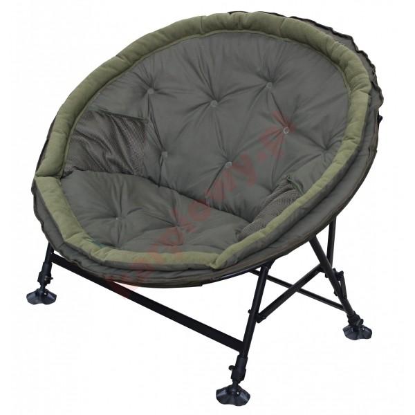 Fotel Sk-Tech Sunchair