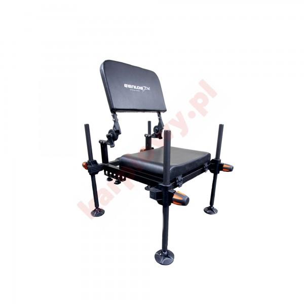Siedzisko Feederowe Seat Chair