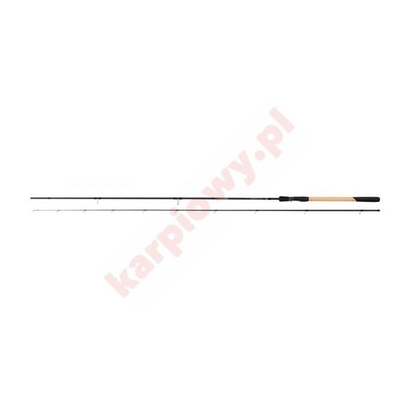 Wędka Horizon X Pro Waggler Rods 12ft- 3,7m 25g