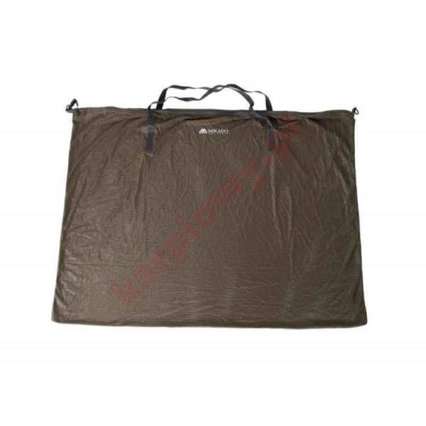 Worek Karpiowy Basic Sack 120*90cm