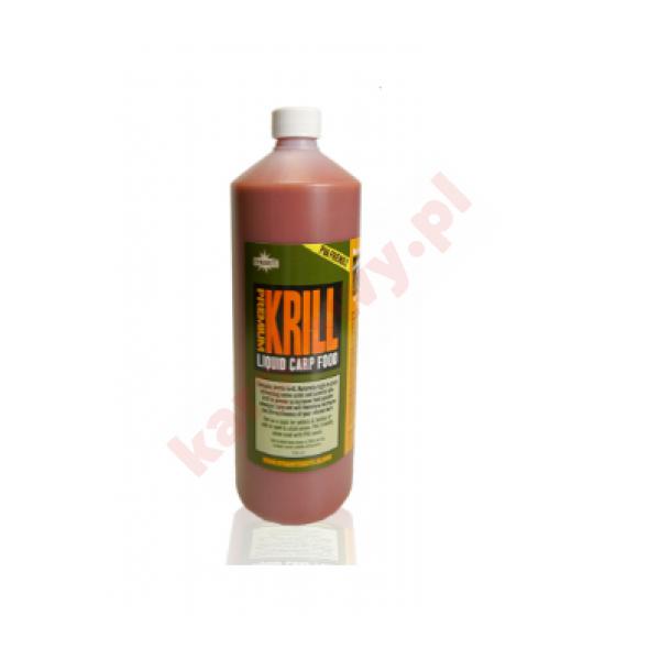 Liquid Krill 1l