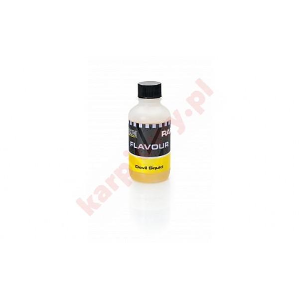 Flavour Asafoetida 50ml