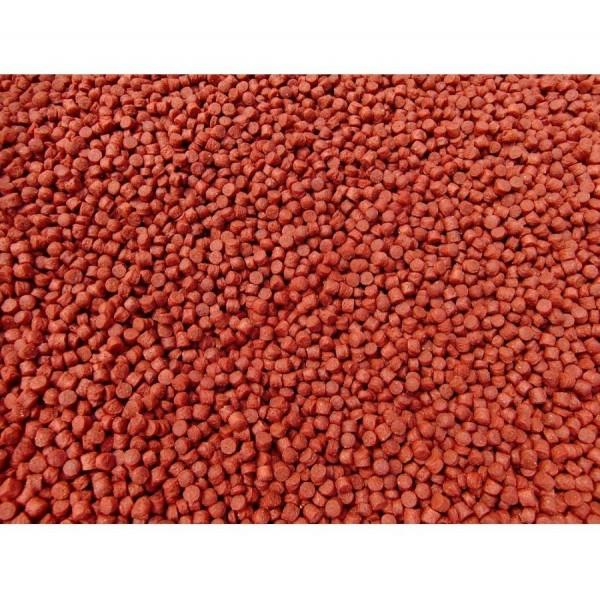 Pellet czekolada 12mm 1kg