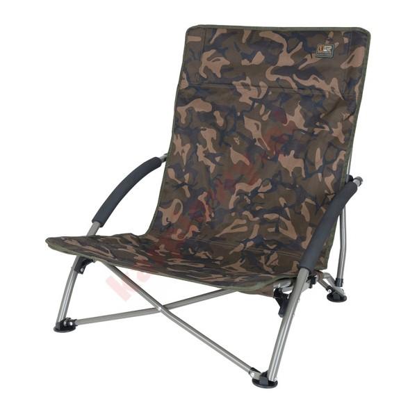Krzesło R-Series guest chair