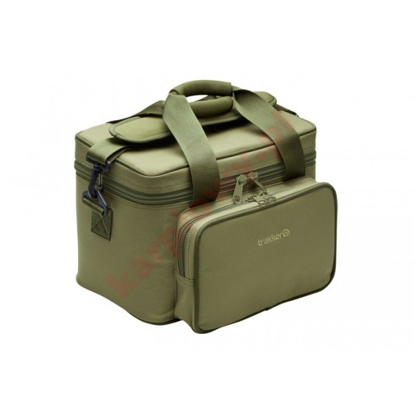 NXG Chilla Bags Large