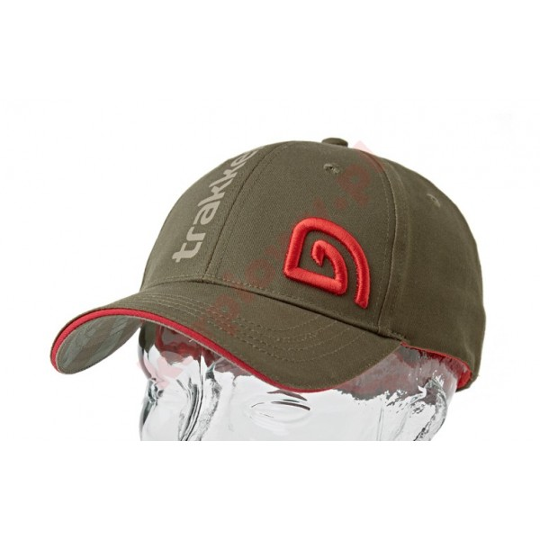 Flexi-Fit Icon Cap