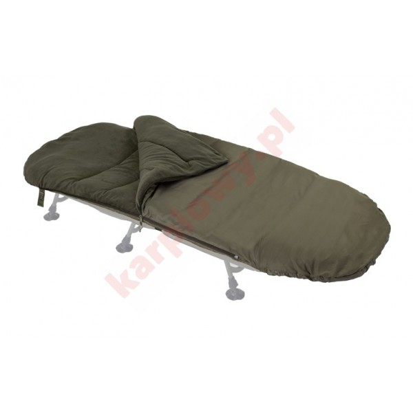 Big Snooze+ Sleeping Bag Compact