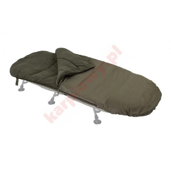 Big Snooze+ Sleeping Bag Compact