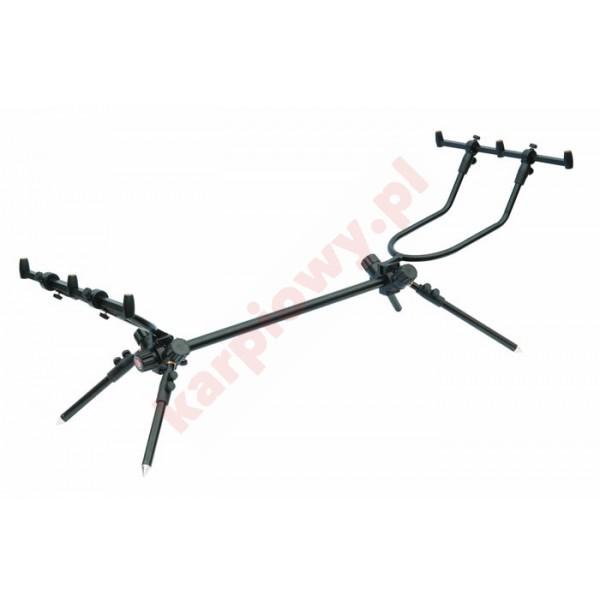 Grand Sniper Standard Pod