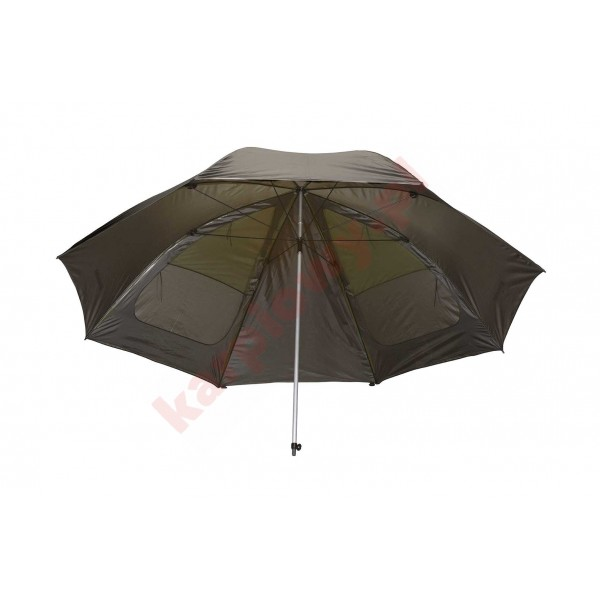 Parasol Nubrolly 3m