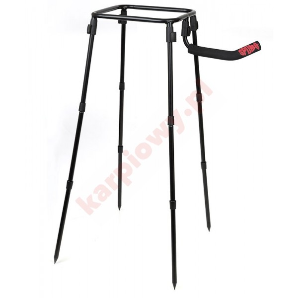 Stojak na wiadra - single bucket stand kit