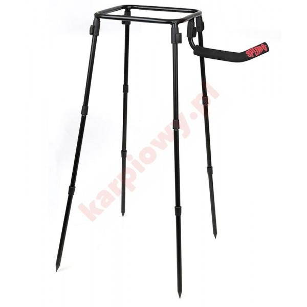 Single Bucket stand kit