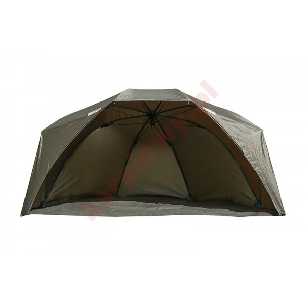 Namiot Easy Brolly
