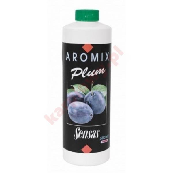 Aromix plum 500ml