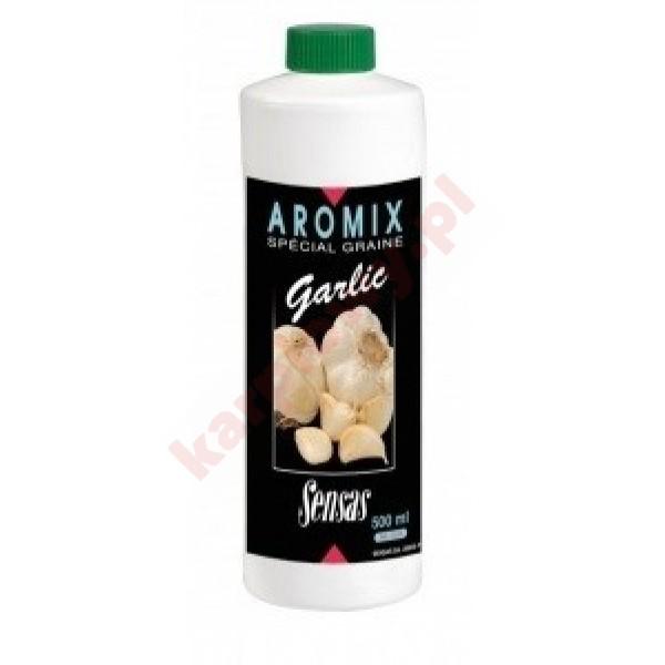 Aromix Garlic 500ml