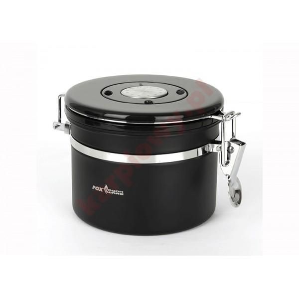 Hermetyczny pojemnik - Cookware Coffee/Tea Storage 860ml