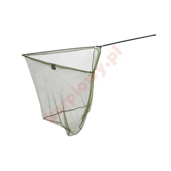 Podbierak - Fighter Pro Carp Net